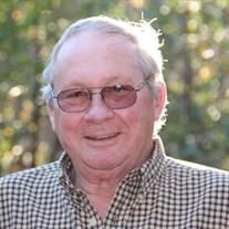 Dennis G. Matter