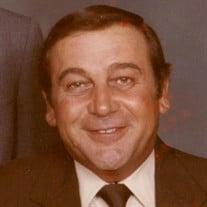 Frankie Davis