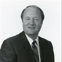 Doug Aycock