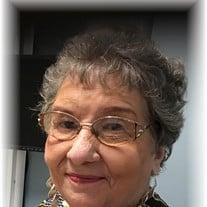DeLois Ann Branton