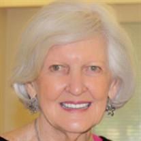 Mrs. Mrs. Barbara Barone