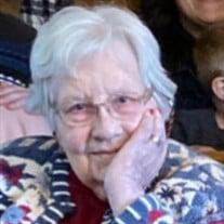Janet L. Sommerville