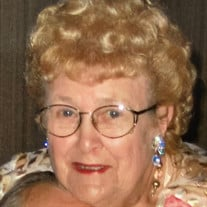 Betty J. Raczyk