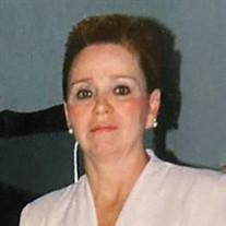 Catherine M. Bloemker