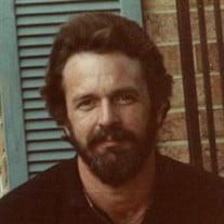 John James Lattin II