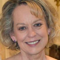 Mrs. Julie (Badeau) Lovering-Molzahn