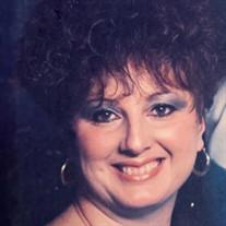 Janet Caruso Duhon