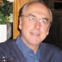 Emil J. Ruzicka