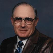 Darrel L. Taylor