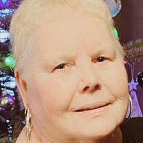 Linda Lee Savoy Dodge