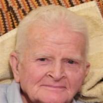 Norman E Davidson