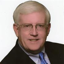 Jimmy Dee Brewington