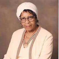 Ann E. Nunley