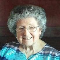 Barbara E. White