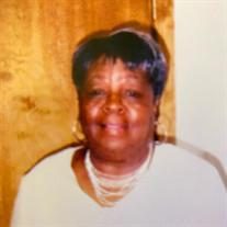 Ms. Evelyn Gibbs Deans