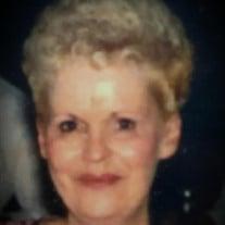 Rita A. Kizzee