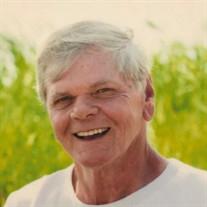 Mr. Michael Gitschlag