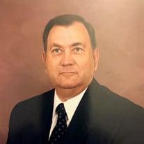 William Norris Keever