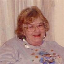 Nancy L. Chronister