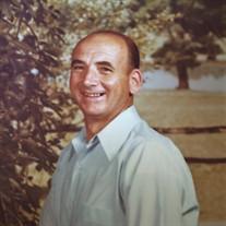 Glenn W. Young