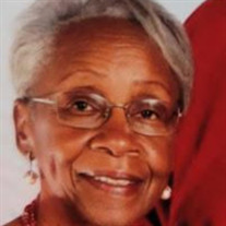 Margarette L. Foley