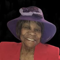 Florence Hines