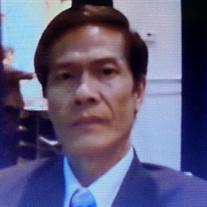 Thong Phan Nguyen