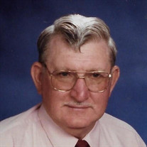 Roger William Rieck