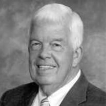 Mr. Billy F Hicks
