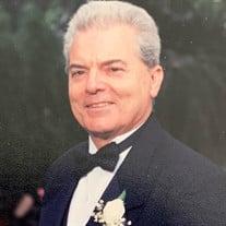 Lawrence Civelli