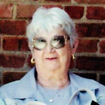 Donna L. Beckwith