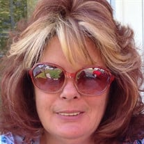 Deborah Ciccariello