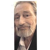Larry Dawson Hollinger