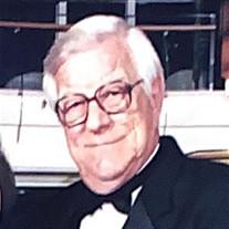 Roger L Windholtz