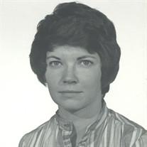 Marilee Anne Moody