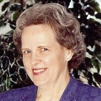 Mrs. Emma Celia Kibler