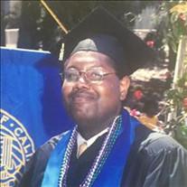 Ray Anthony Smith, Jr.