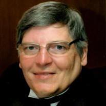 Michael F. Condon
