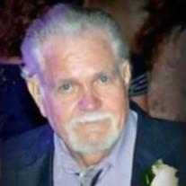 Robert G. Thearp