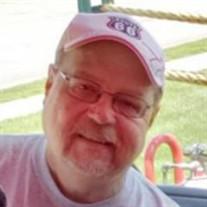 James M Singer Jr.