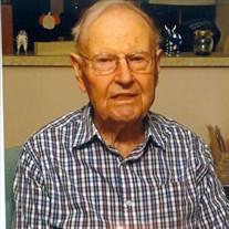Howard H. Finkel