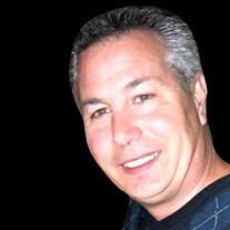 Dean Marino Mularoni
