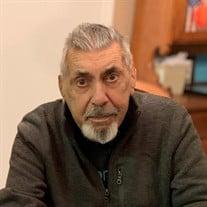 Frank J. Di Piazza