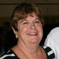Elizabeth Ann Guerreri