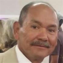 JOSE LUIS VALDEZ
