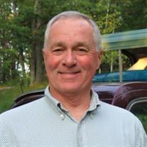 Jeffrey R. DeRidder