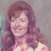 Carol Lee Ridenour