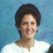 Kimberly Marie Boll