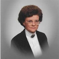 Ruth S. Lambert