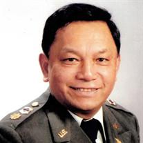 Dr. Maximo Alano Parayno, Jr.